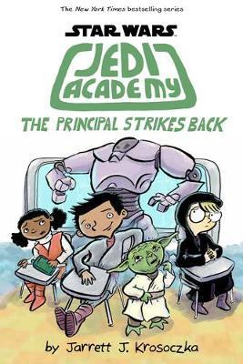 Jedi Academy 6
