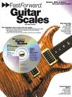 Fast Forward Guitar Scales