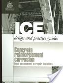 Concrete Reinforcement Corrosion