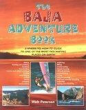 The Baja Adventure Book
