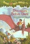 Dinosaurs Before Dar...