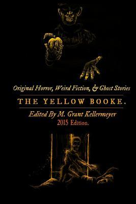 The Yellow Booke