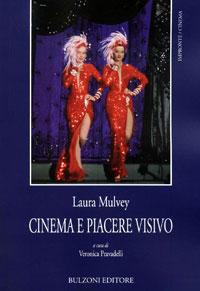 Cinema e Piacere Vis...