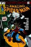 Essential Spider-Man Volume 9 TPB