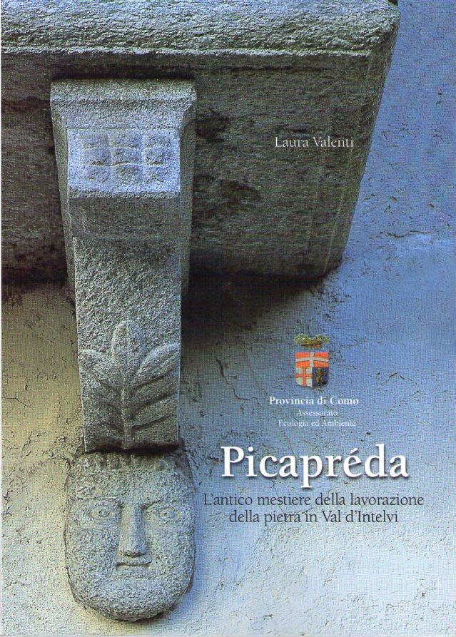 Picapréda