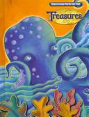 Treasures, Grade 5