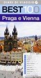 Best 100 Praga e Vienna