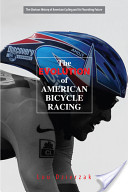 The Evolution of American Bicycle Racing