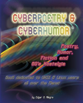 Cyberpoetry & Cyberhumor