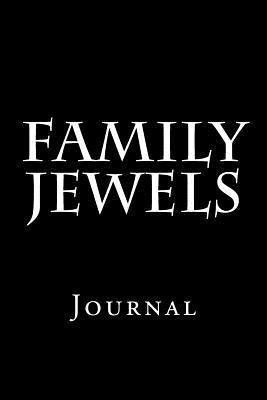 Family Jewels Journa...