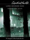 Lord Edgware Dies: Complete & Unabridged