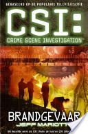 CSI Brandgevaar