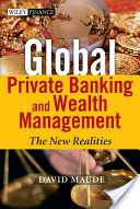 Global Private Banking and Wealth Management