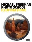 Photo school. Illuminazione