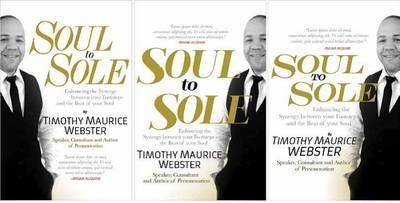 Soul 2 sole