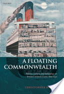 A Floating Commonwealth