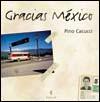 Gracias México