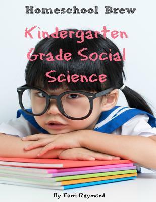 Kindergarten Grade S...