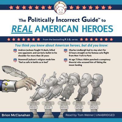 The Politically Inco...