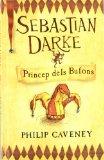 Sebastian Darke, príncep dels bufons