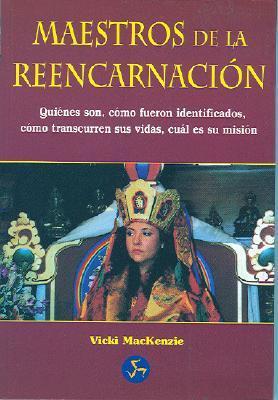 Maestros De LA Reencarnacion