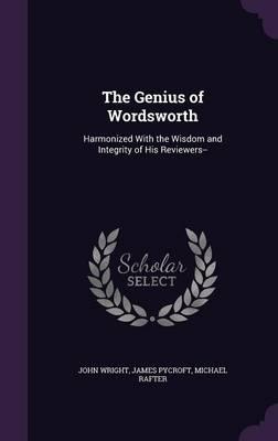 The Genius of Wordsworth