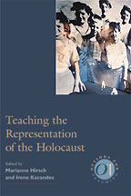 Teaching The Representation Of The Holocaust