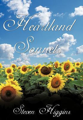 Heartland Sonnets