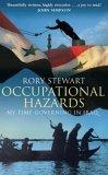 Occupational Hazards: Book 2