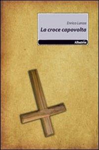 La croce capovolta