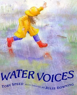Water Voices