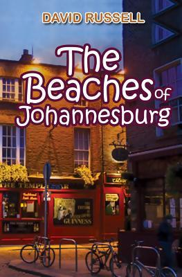 The Beaches Of Johannesburg