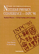 The International Nuclear Physics Conference