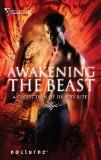 Awakening the Beast