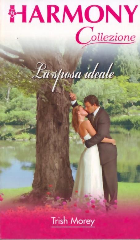 La sposa ideale