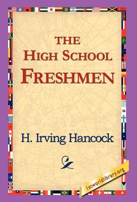 The High School Fres...