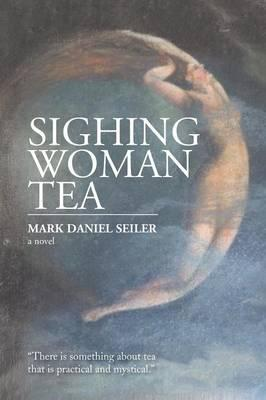 Sighing Woman Tea