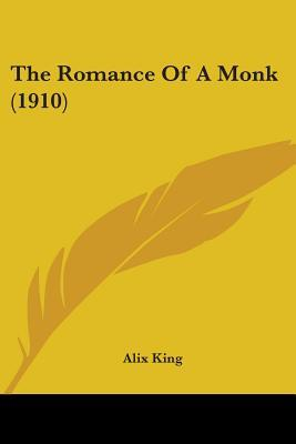 The Romance of a Monk (1910)