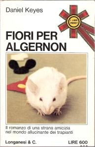 Fiori per Algernon
