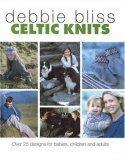 Celtic Knits