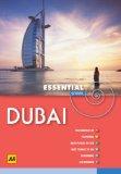 AA Essential Spiral Dubai
