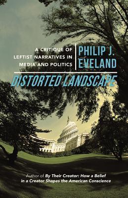 Distorted Landscape