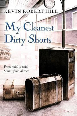 My Cleanest Dirty Shorts