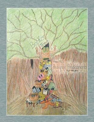 Booker Tree and His Pedigree Predicaments