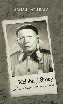 Kelabits' Story the Great Transition