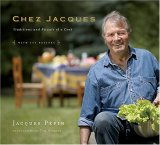 Chez Jacques Deluxe Edition