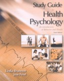 Health Psychology- S...