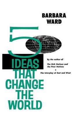 Five Ideas That Chan...