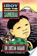 Boy   the Samurai Pa