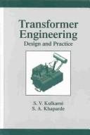 Transformer Engineering